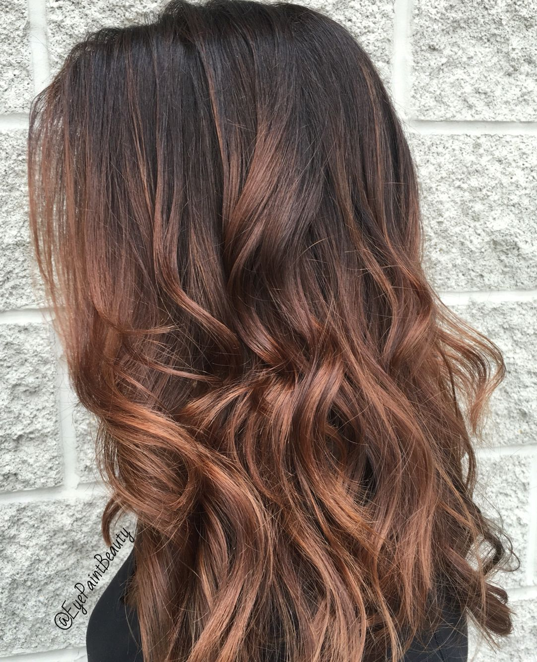 Hairstyle short ideas trending for, Whitney antms thompson launches a dating site
