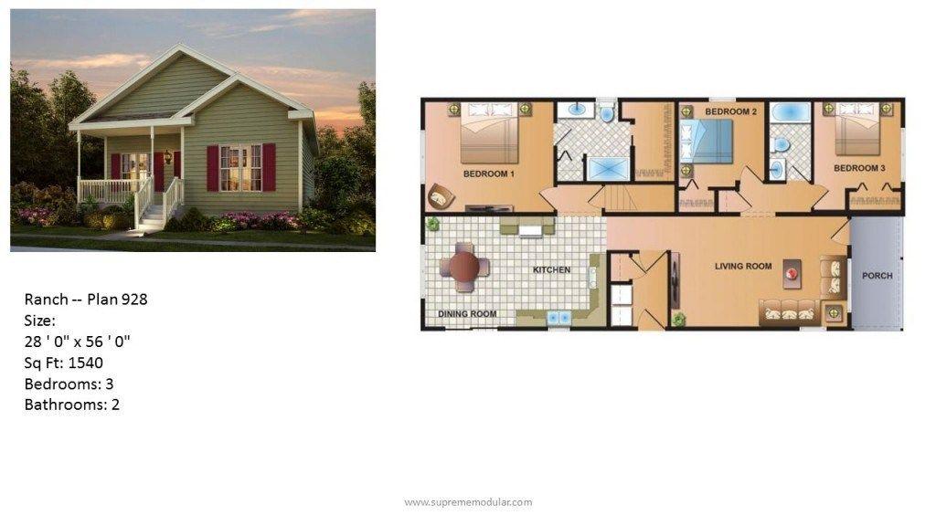 Access Modular Home Plans Modular Home Prices Access Modular Home Plans Modular  Home Prices