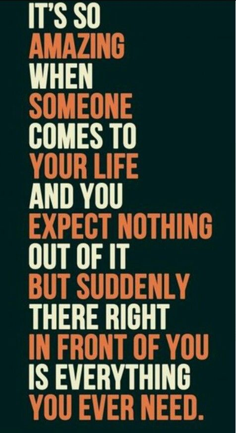 You Amaze Me Quotes : amaze, quotes, Amaze, Everyday, Quotes,, Inspirational, Quotes