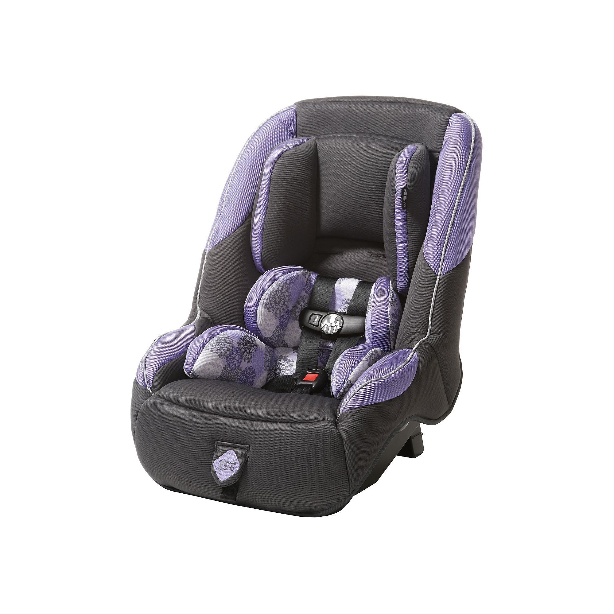 Safety 1st Chart Guide 65 Convertible