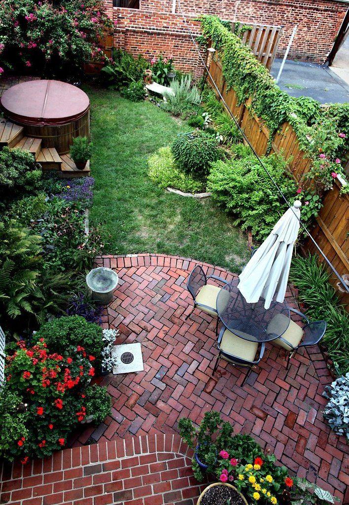 Terrasse bauen Anleitung und 20 kreative Design-Ideen! Gardens