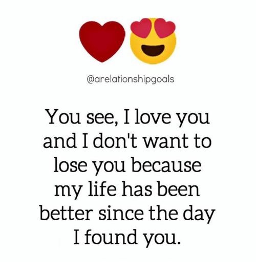 Search Arelationshipgoals Memes On Astrologymemes Com Special Love Quotes Sweet Love Quotes Relationship Quotes
