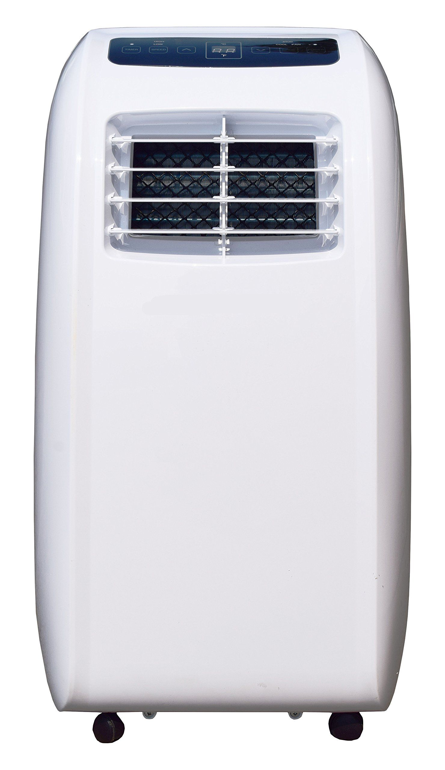 CCH YPLA08C Portable Air Conditioner >>> Click on the