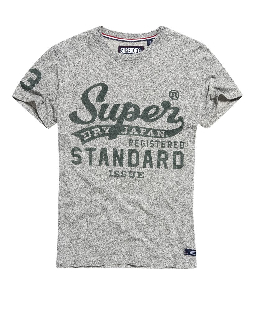 Buy superdry Tee Shirts Tops on sale | montaz shop