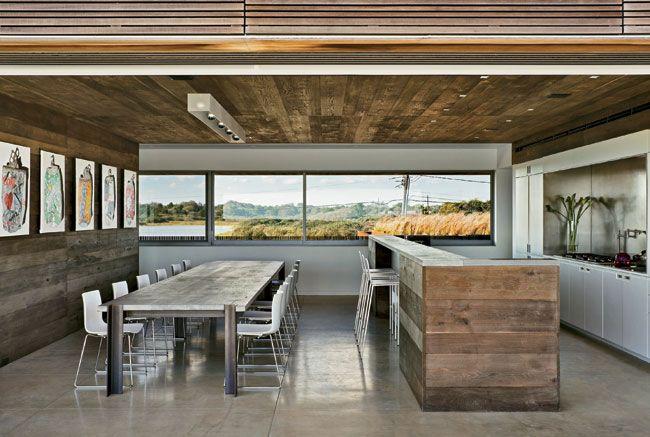 Sagaponack-House-Bates-Masi-Architects-2.jpg 650×437 pixels