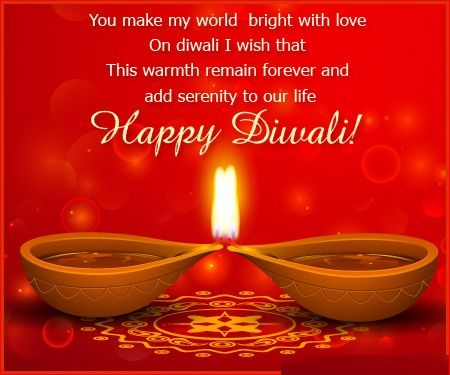 Funny Diwali Quotes For Facebook