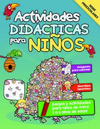 Editorial Imagen Libros Electronicos Gratis Archivos Epub Y Mobi