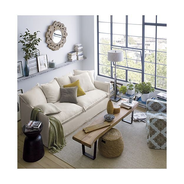 Denley Bronze Floor Lamp Living Room Designs Narrow Living Room