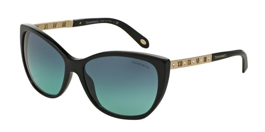 d556fb8035d Tiffany TF4094B Sunglasses