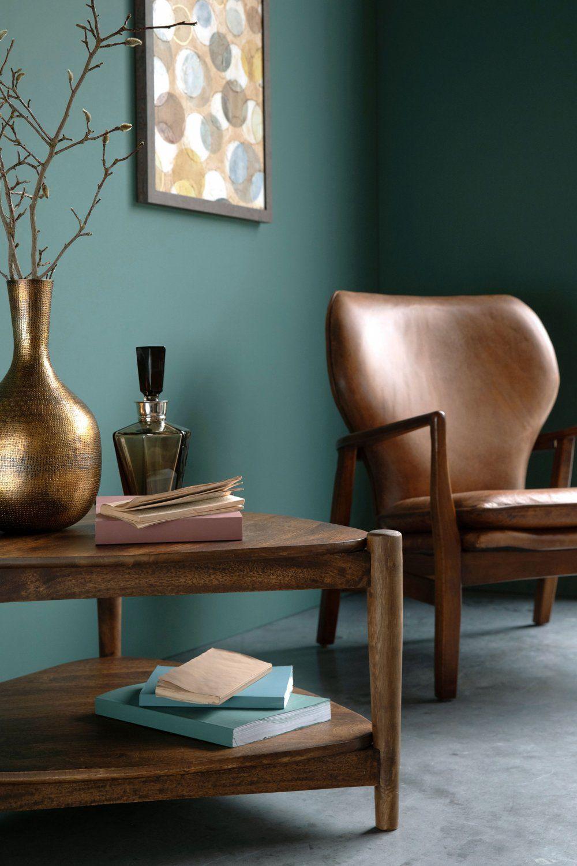 Decouvrez Les Tres Tendance Nouvelles Couleurs De Flamant By Tollens En 2020 Couleur Mur Salon Deco Maison Decoration Interieure