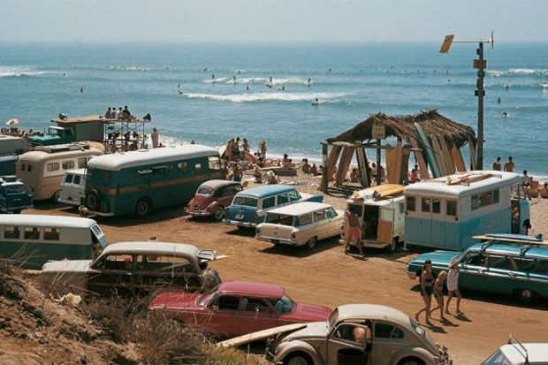 California cool beach life california cool pinterest california cool beach life voltagebd Images