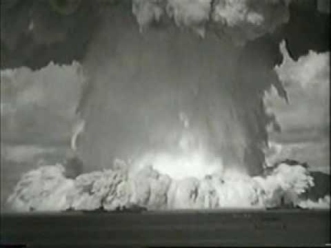 Godspeed You Black Emperor - Rockets Fall on Rocket Falls   #video #music #godspeedyoublackemperor