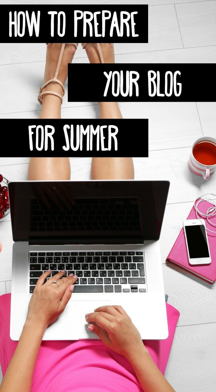 Blogging in summer can be a huge blow to the ego, psyche, and income. Plan for summer blogging slumps and get the most of out of the season. http://ndcfullcircle.com/blogging-summer-focus/?utm_campaign=coschedule&utm_source=pinterest&utm_medium=ND%20Consulting%20-%20Blog%20to%20Business&utm_content=How%20and%20Where%20to%20Focus%20Your%20Blogging%20in%20Summer