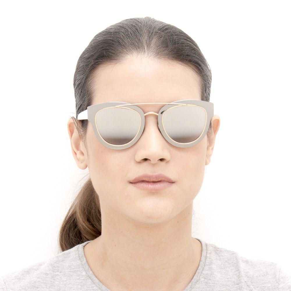 f25d731da8f5b Christian Dior - Chromic LMJ96 - Óculos de Sol - oculum   Acessório ...