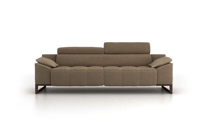 Sham - Moradillo Tapizados: Fabricación de Muebles | SOFAS ...