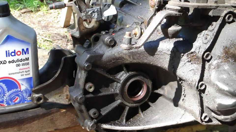 How Much Is A New Transmission For A Toyota Corolla Corolla Cars