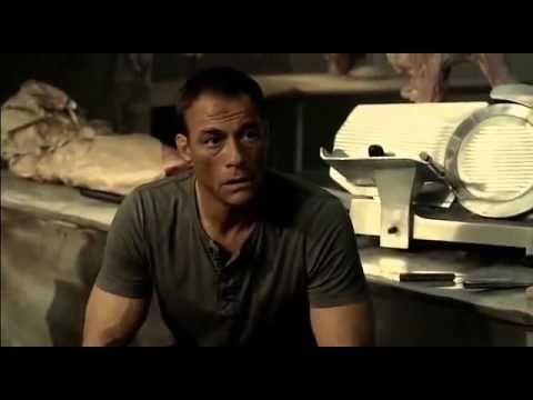 Film Renegade Force Jean Claude Van Damme Youtube Con Imagenes