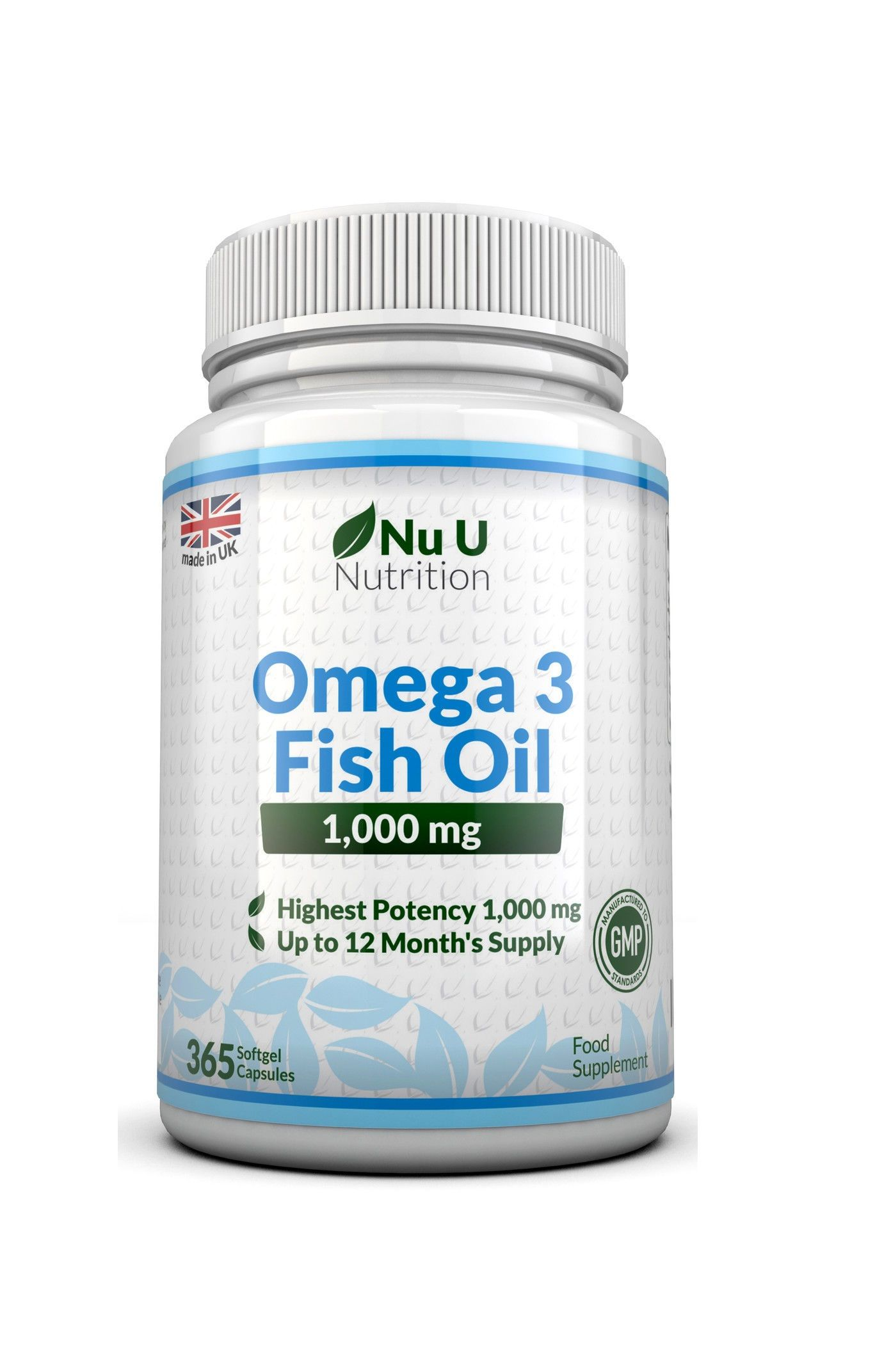 Pin On Omega 3 6 9