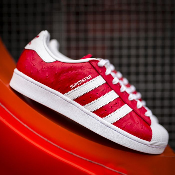 Buty Adidas Superstar Animal (S75158) sklep:http://e-sporting