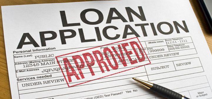 Pin On Credit Repair Advice