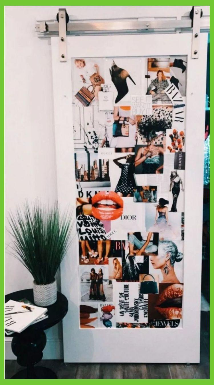 ✔64 smart wall art ideas posters dorm room 17   Dorm Room Decorating Ideas Diy   Dorm Room Id... #dormroomideasforguys