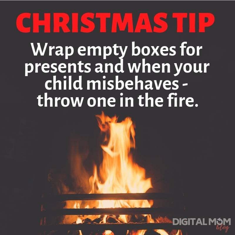 50 Clean Christmas Memes Christmas Memes Funny Christmas Memes Christmas Humor
