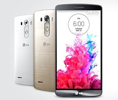 Harga Hp Lg Android Terbaru 2014 Harga Lg Optimus Murah Harga