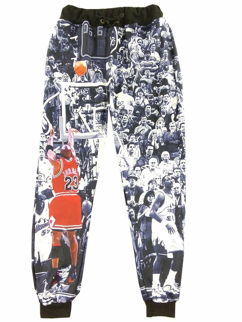 fedfdf40158 Newest Fashion Mens tupac Emoji Pants Camo jordan Joggers GymShark  Sweatpants Hearm sports Pants Tracksuit Bottoms Boys Joggers(China  (Mainland))