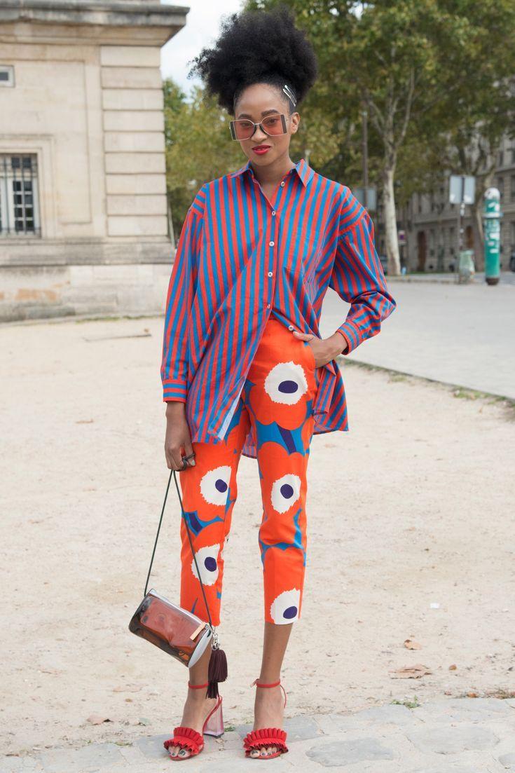 Photo of 25 Fashion Rules to Break Immediately