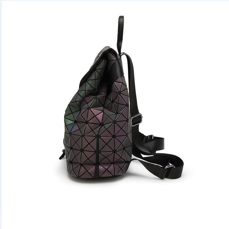LumiBag.store LUMI BACKPACK 8ccea7acc0583