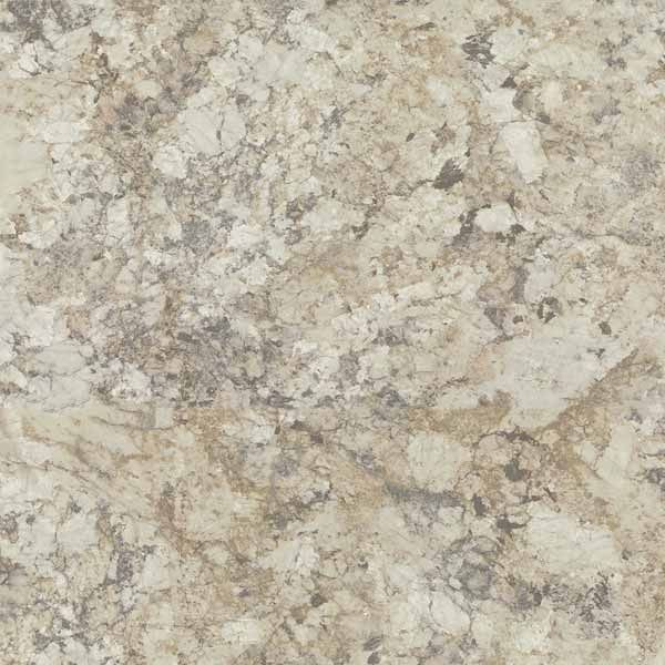 Wilsonart Spring Carnival Hd Mirage Finish 5 Ft X 12 Ft Countertop Grade Laminate Sheet 1876k 35 376 60x144 Spring Carnival Kitchen Countertops New Kitchen Cabinets