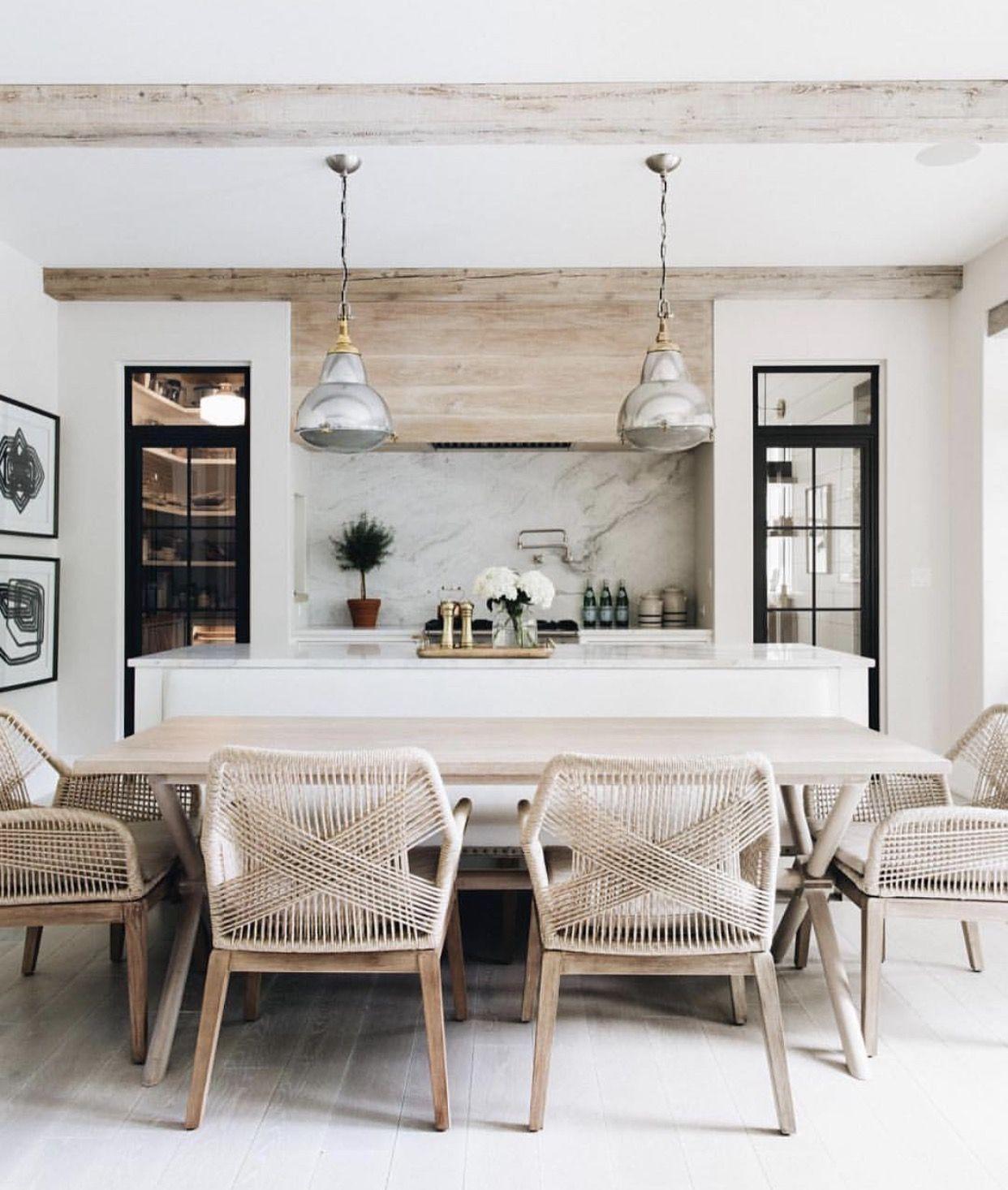 Pin de Gabraella Jones en HOME. | Pinterest | Casa de Campo, De ...