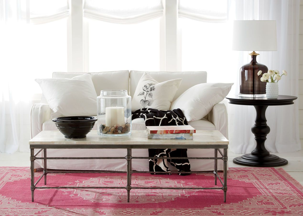 Vida Stone Top Coffee Table Coffee Tables Coffee Table Furniture Living Room Coffee Table [ 908 x 1268 Pixel ]