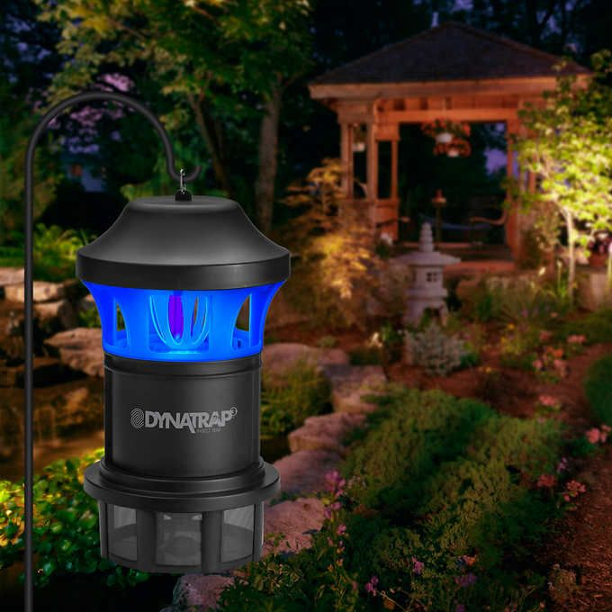 For The Home Image By Jessica M Mosquito Trap Mosquito Bug Trap