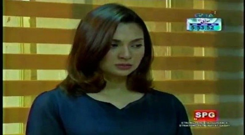 Ika 6 na Utos May 29 2017 GMA 7 Kapuso Ika 6 na Utos