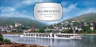 "All Inclusive River Cruises, All Inclusive Ski Vacations, All Inclusive Resorts in the USA, traditional hotel chains & traditionally ""European Plan"" islands going allinclusive - are these the HOT new areas for growth in the All-Inclusive market? Read what All Inclusive Travel Expert, Tom Carr, has to say on the topic by clicking the photo! (Photo Credit: UniWorld)"