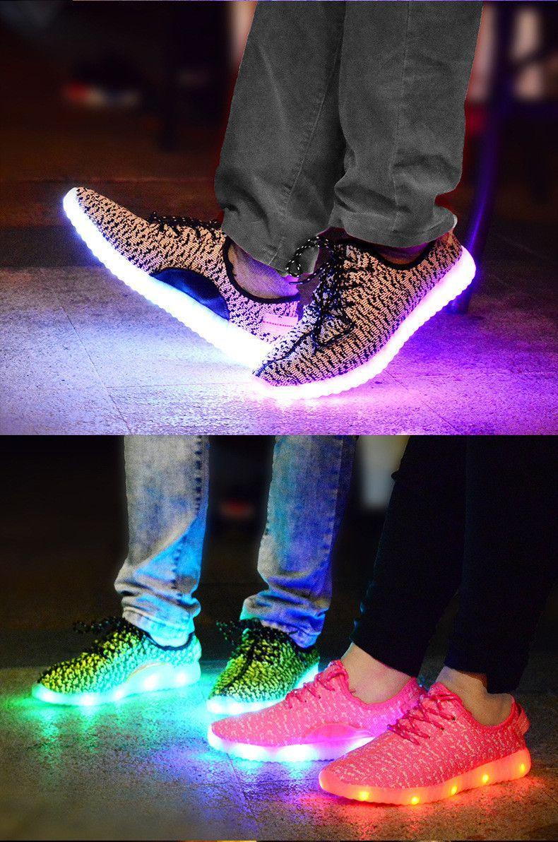 adidas socks kids yeezy boost
