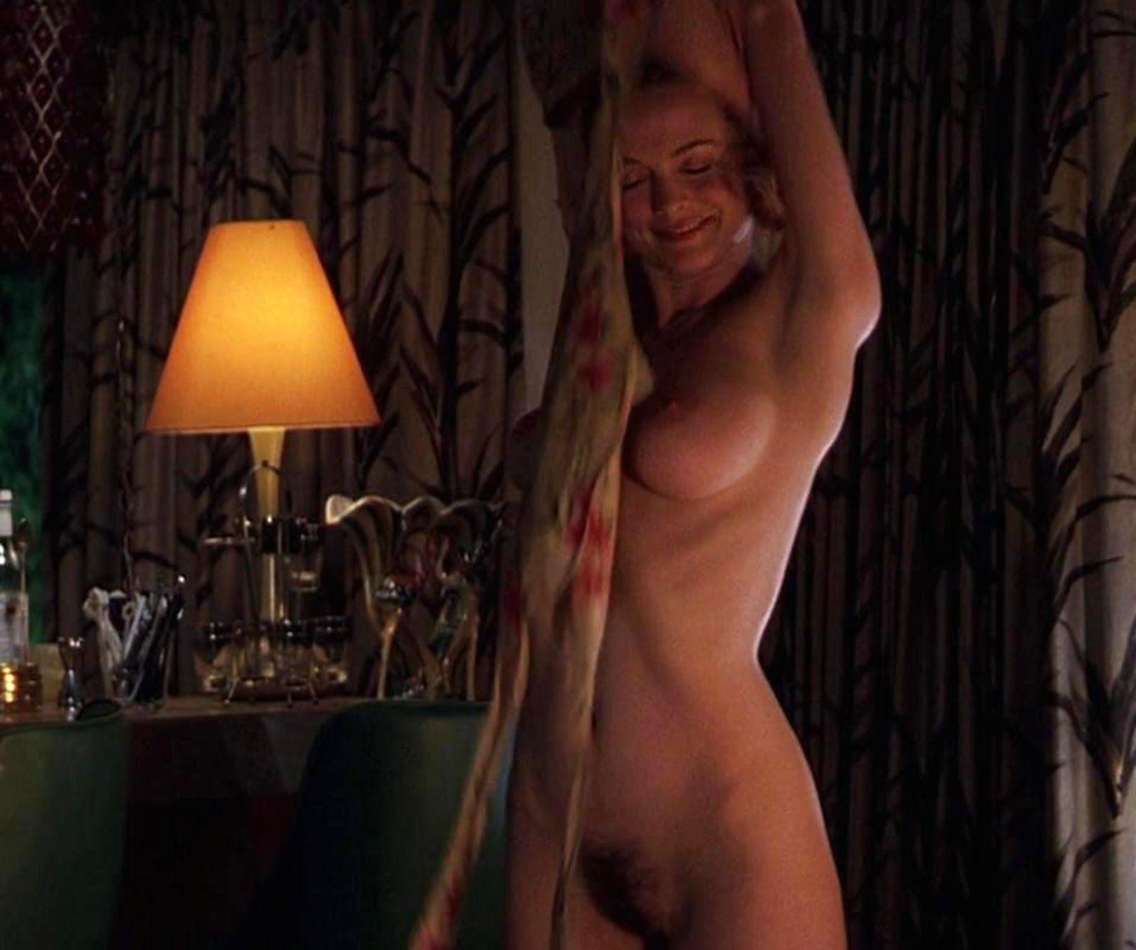Adult sex videos bing