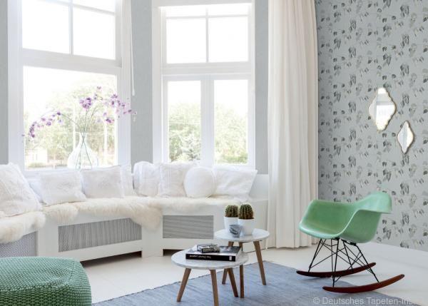 5 Tipps, wie kleine Räume optisch größer wirken in 2020