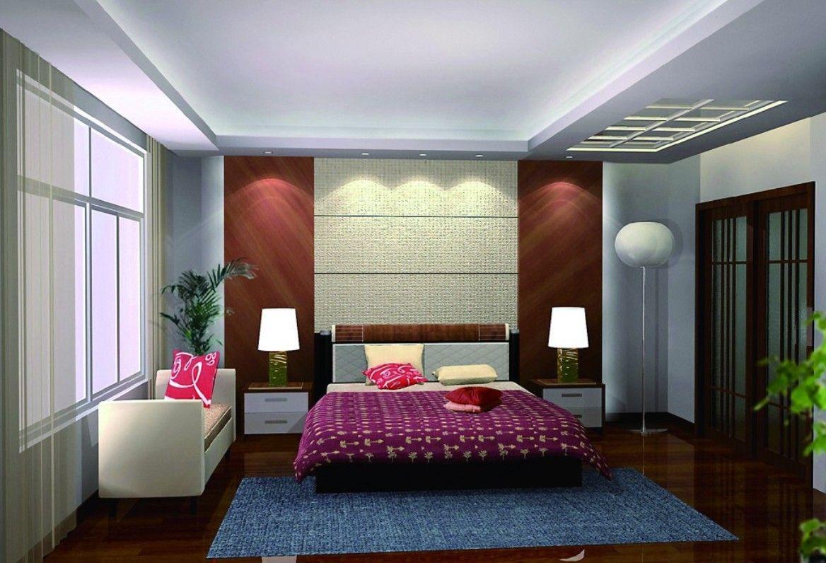 interior decorating styles types of interior design styles the best interior design styles - Interior Design Style Types