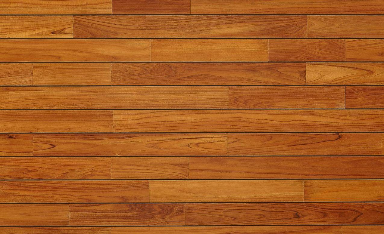 77 Carrelage Imitation Parquet Pont De Bateau 2018 Check More At Https Www Unionjacktrooper Com 99 Carrelage Imitation Pa Hardwood Hardwood Floors Flooring