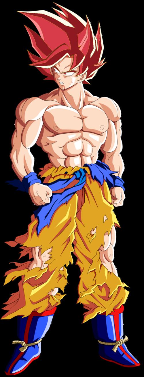 Resultado De Imagen Para Goku Ssj 5000000000000 Dragon Ball Z Dragon Ball Dragon