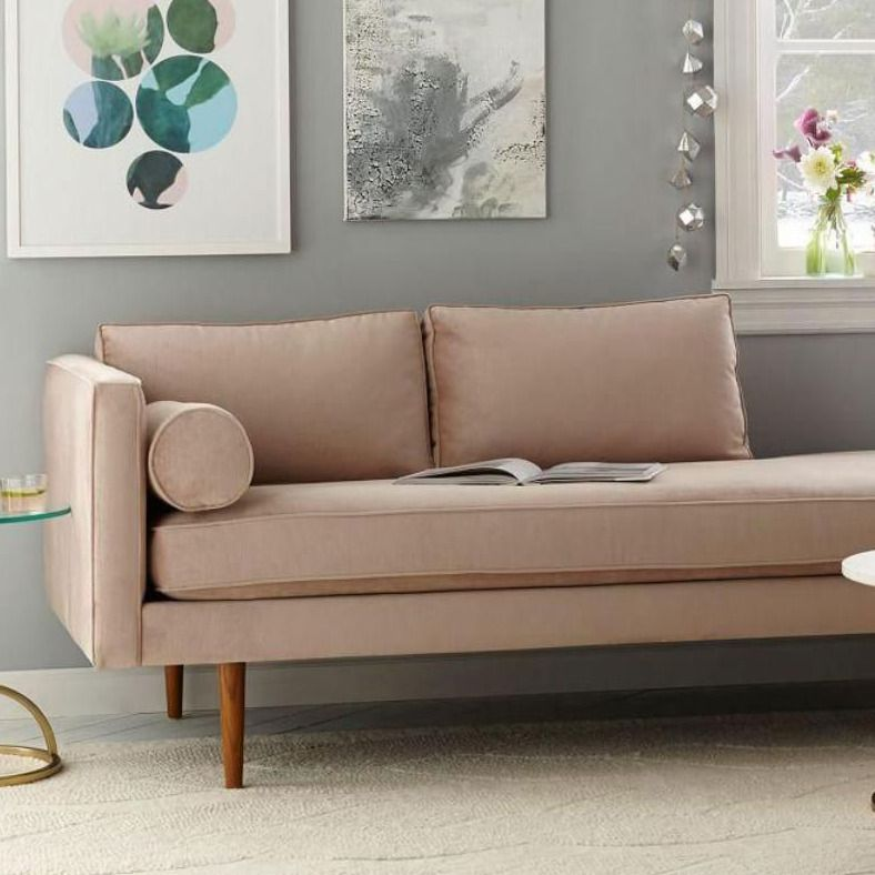 Fabulous The Best Sleeper Sofas According To Interior Design Experts Cjindustries Chair Design For Home Cjindustriesco