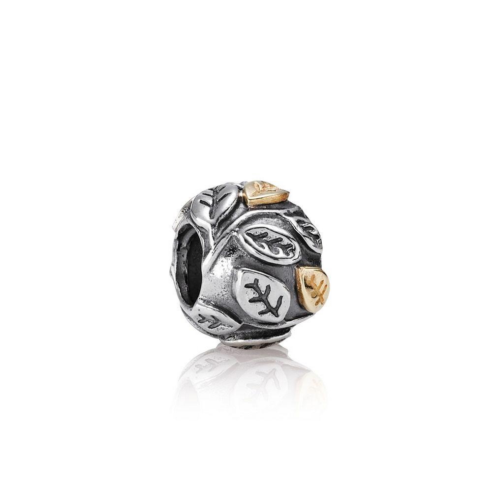 Tree Of Life - Pandora US | Pandora, Bracelet pandora charms ...