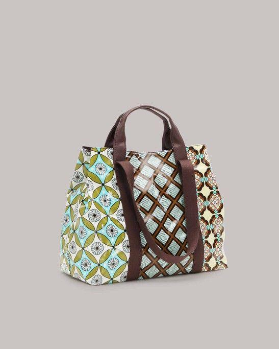 Backpack Fabric Maliparmi Bags Tote Bags Purses Sewing qwxvF6