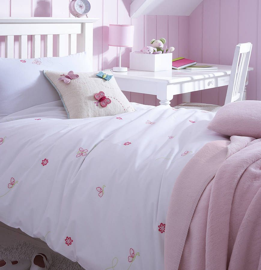 Pin By Vivien Crummey On Bella S Bedroom Childrens Bedroom Furniture Where To Buy Bedding Childrens Bed Linen