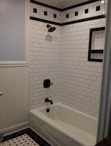 Master Bath Renovation With Images Master Bath Renovation