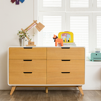 Shop Chest Of Drawers At Hipvan In Singapore Great Prices Free Returns Free Shipping Available Furniture Furniture Shop Storage Furniture