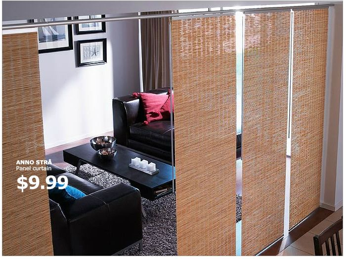 50 Clever Room Divider Designs Fabric Room Dividers Ikea Room