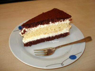 Kuchen rezepte von den landfrauen